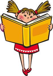 Doučovanie zo slovenského jazyka a literatúry 9. ročník - Mgr. Dana Balážová