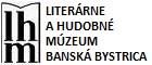 Exkurzia do Literárneho a hudobného múzea